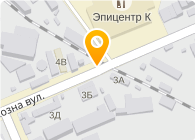 Агат-Ойл, ООО