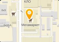 Мол-Луб КФТ., Представительство