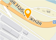 ТМ Би Лайф, ООО (ТМ BeLife)