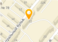 ЗЗМР, ООО (Запорожский завод металлических рукавов)