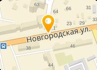 Горохова, СПД