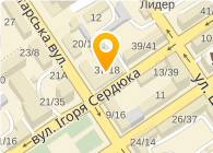 Коррус-Украина, ООО