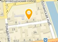 Хозснаб, ООО
