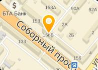 ВЕСТЕР-АПК, ООО