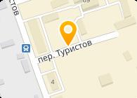 Семенная компания НиколаевАгро, ООО