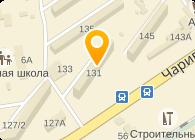 Стиллмаркет, ООО