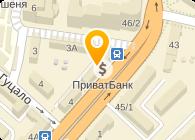 Иолитт ЛТД, ООО