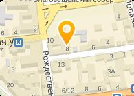 Малярный Двор, ООО (Харьковское Представительство)