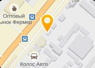 ПремьерПак ТМ, СПД