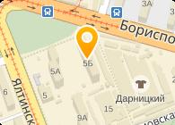 Богуславка, ООО