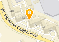 УкрЛитМаш (холдинг GUSS-EX) , ООО