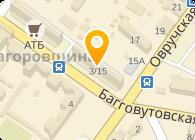 Магазин №1715 Хозтовары, ЗАО