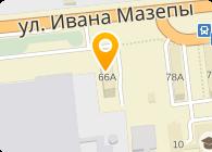ФРЭЙМ УКР, ООО