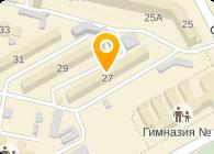 Профнастил трейд, ООО