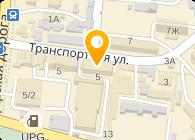 Клиншоп, Интернет-магазин (Cleanshop.com.ua)