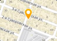 Укргоссклад, ООО