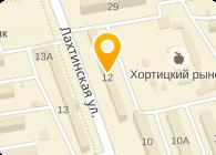 Гиацинт, ООО НПФ