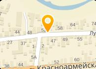 ЭКОСЕМЬЯ, интернет-магазин, ЧП