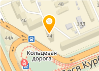 Аполон Груп, ООО