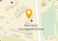 ВИК-А, ООО
