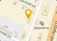 Велес-AG, ООО