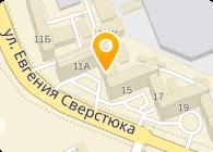 Мапеи Украина, ООО