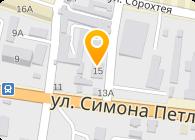 Голкомп, ЧП (Golcomp)