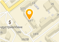 Ашфорд Формула Украина, ООО