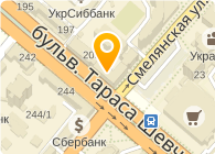 Концерн Нафтаэнерго, ООО