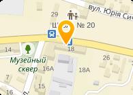 Драгон Украина, ООО ТД