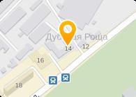Стиго ЛТД, ООО
