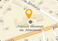 Донснаб, ООО