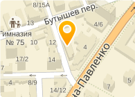Украинская Стальная Компания, ООО