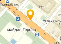 УкрСнабПром-M, ООО