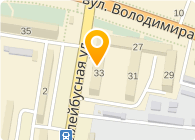 Интеркоппром, ООО