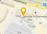 Бистерфельд специалхеми Украина, ООО
