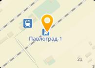 Эколан-ТД, ЧП