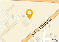 Северодонецкий НИИХИММАШ, ЧАО