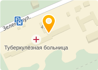 Агротранс Украина, ООО
