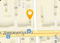 Донецкий завод кислотоупорных материалов, ООО