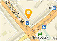 Украинская агропромышленная группа, ООО