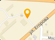 Химпромстрой, ООО