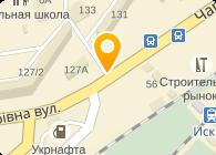 Загродский,ЧП