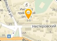 Укрнефть, ОАО