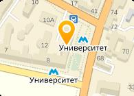 Пилипченко, ЧП