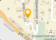 СКАТ-ФОРВАРД, ООО