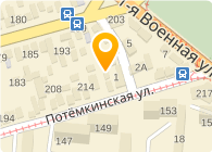 Юж-Побут24, ООО