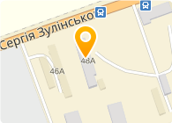 ФОП Паламарчук С.С.