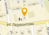 Техпром, ЧП