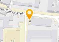 Укртаткап, ООО